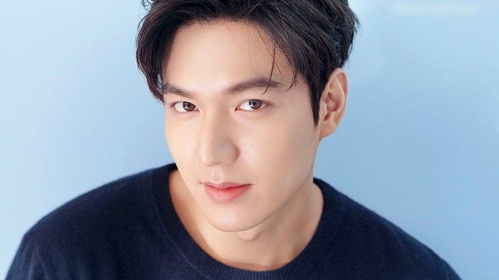 lee min ho byeol korea