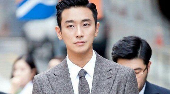Ju Ji Hoon byeol korea