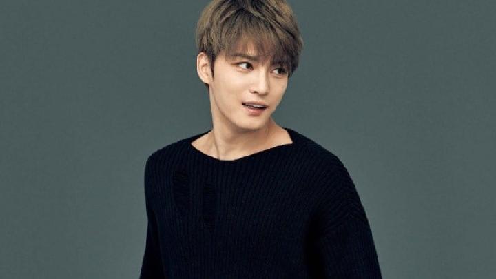 Kim Jae Jong byeol korea