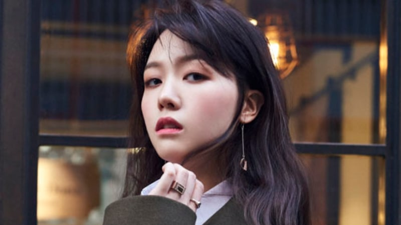 Girls-Day-Minah byeol korea