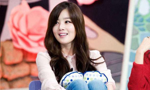 Sunhwa byeol korea