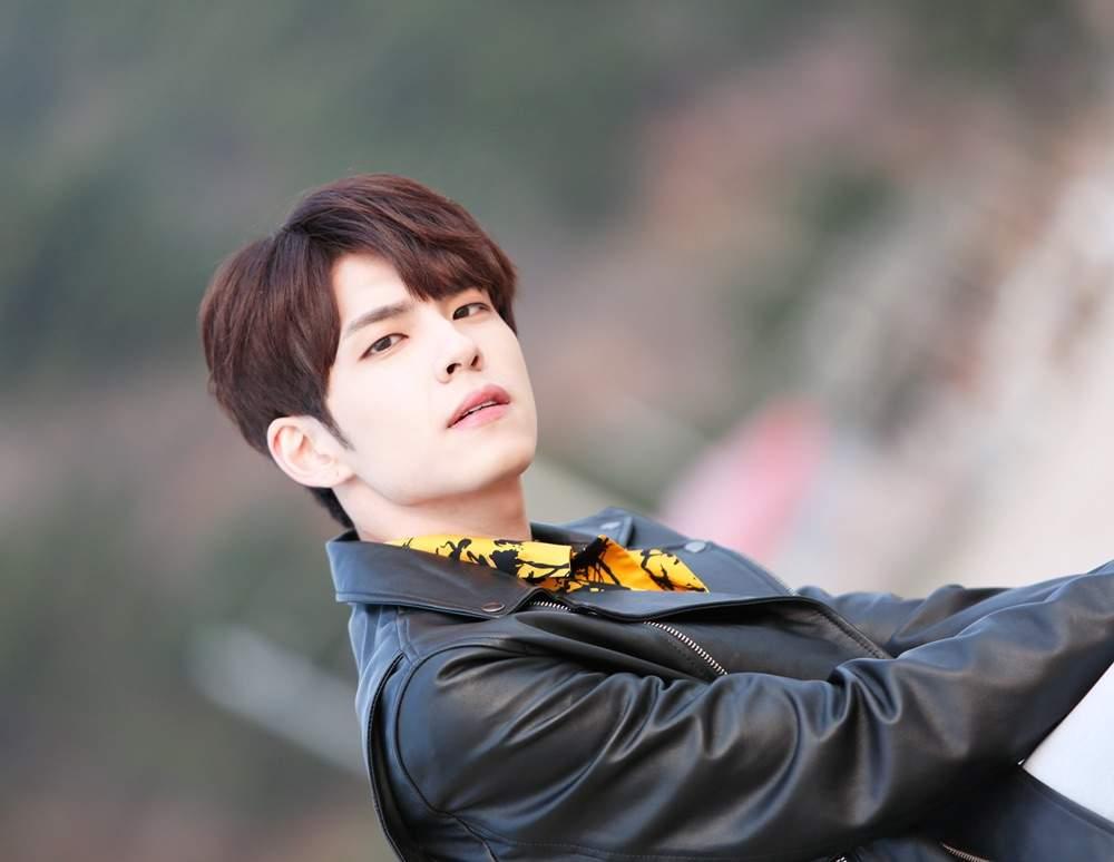day6 wonpil byeol korea