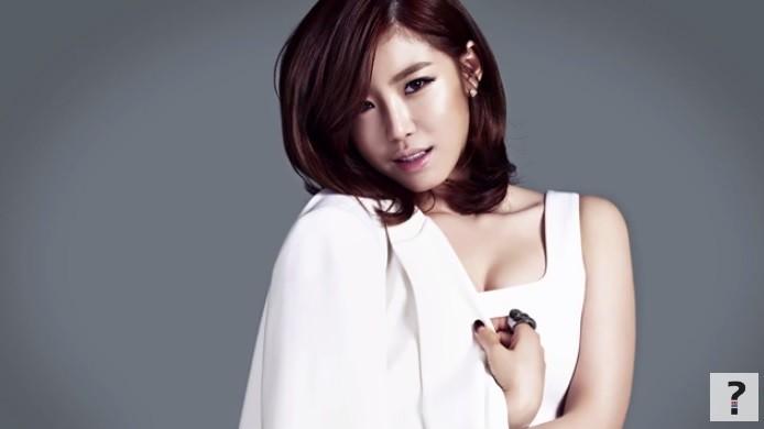 han-sun-hwa byeol korea
