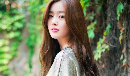 han-sunhwa byeol korea