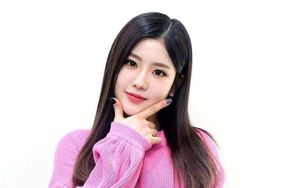 Hyeyeon Byeol Korea