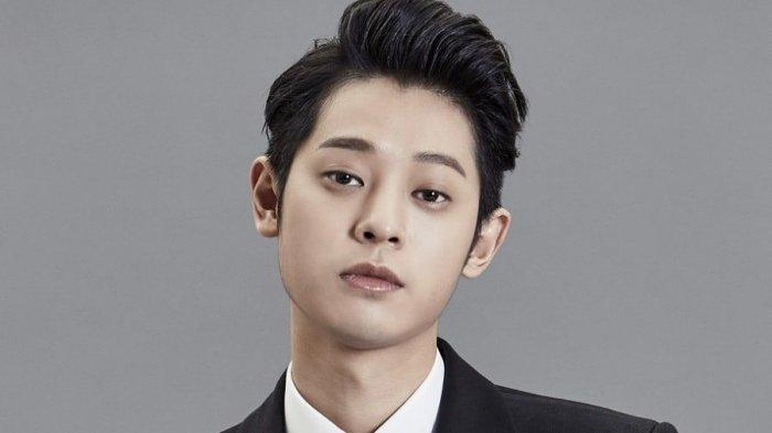 Jung Joon-young Byeol Korea