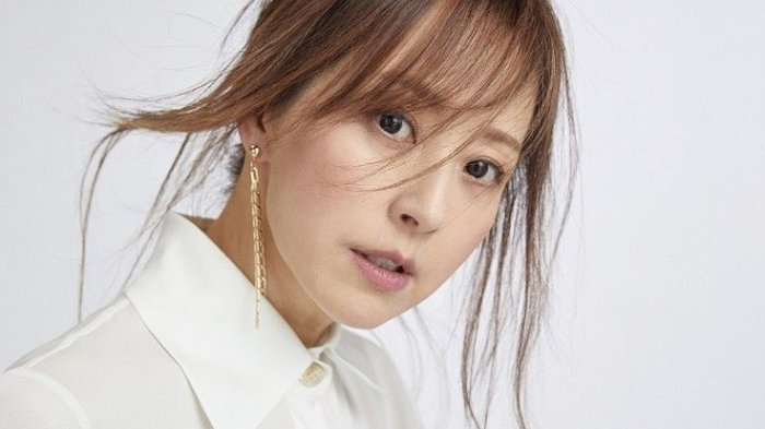 Suh Jung Byeol Korea