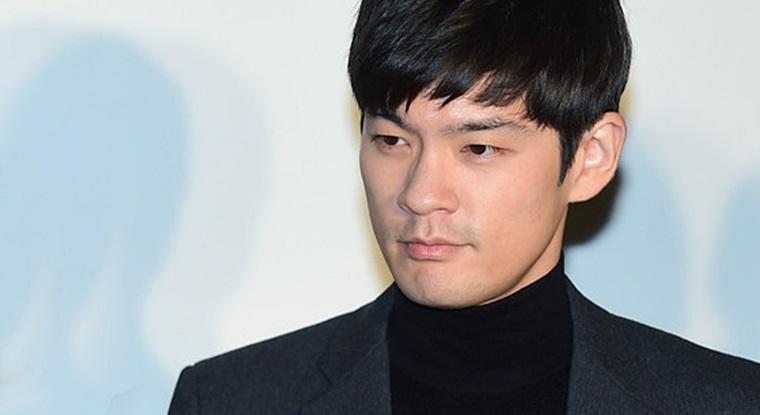 Jang Ki-ha Byeol Korea