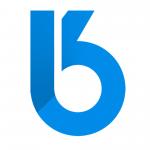 Logo-only-HD