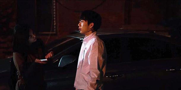 Woo Won-jae Byeol Korea
