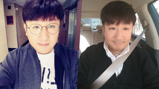 Bang Shi Hyuk Profile Facts Dating Net Worth And Twitter