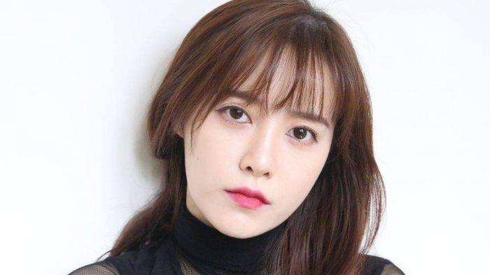 Ku Hye-sun Byeol Korea