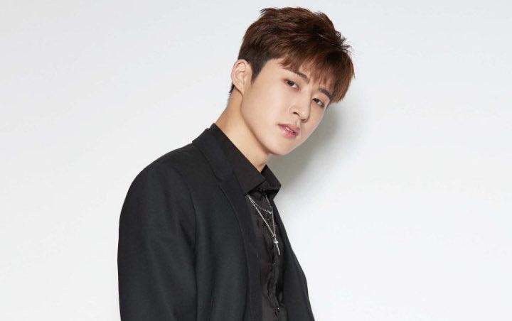 iKON's B.I Byeol Korea