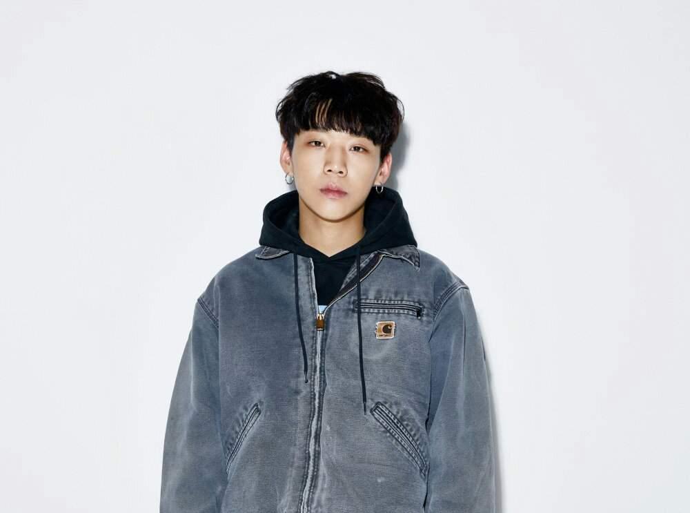 young b Byeol Korea