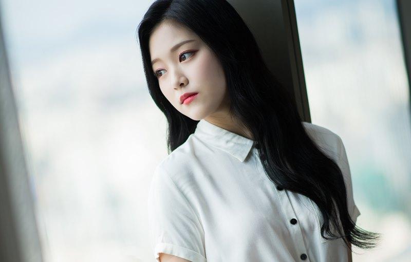 Hyunjin Byeol Korea