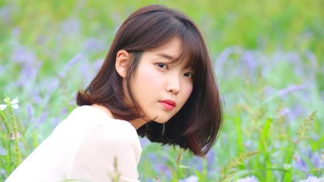 IU Byeol Korea 1