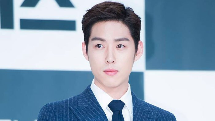 Baek Sung-hyun Byeol Korea 1