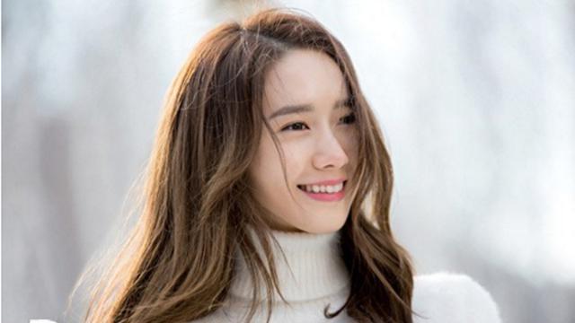 Yoona Byeol Korea