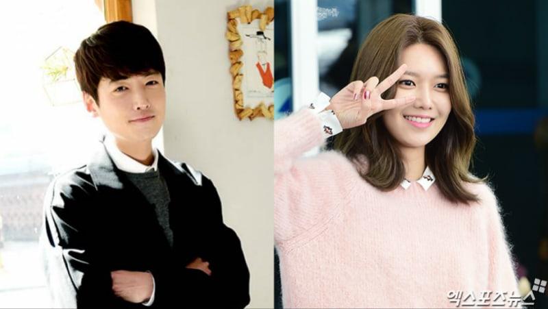 snsd sooyoung dating jung kyung ho primjer radiometrijskog datiranja