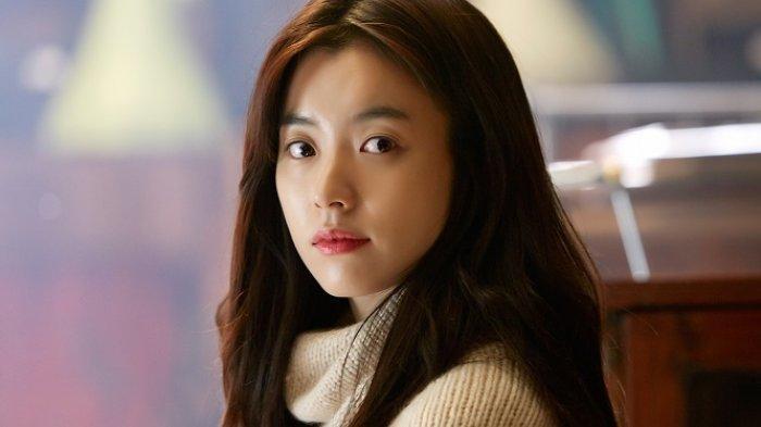 Han Hyo Joo Byeol Korea