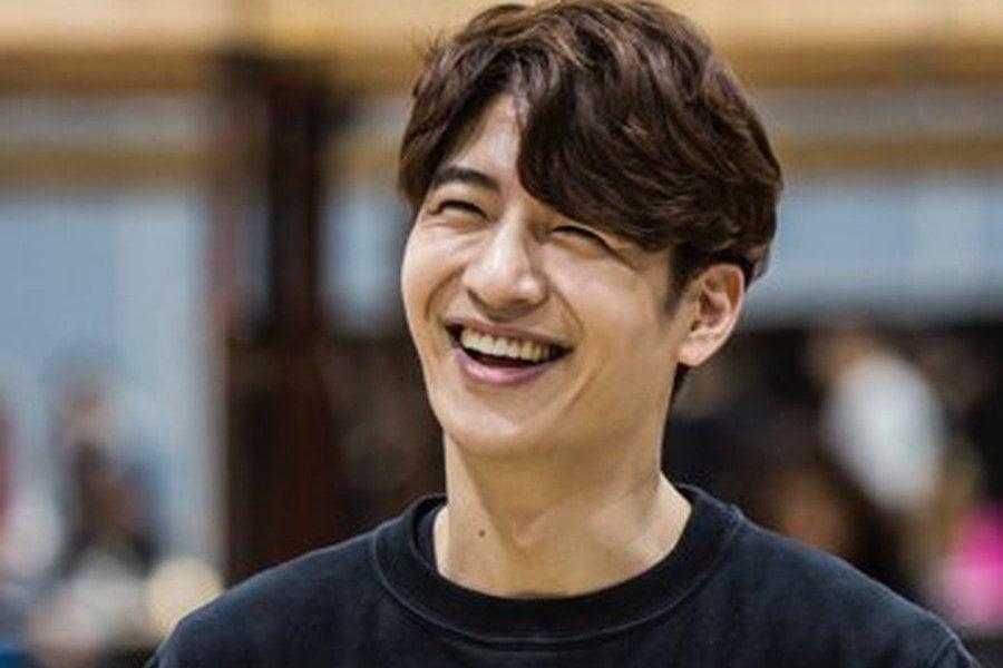 Son Ho-young Byeol Korea 1
