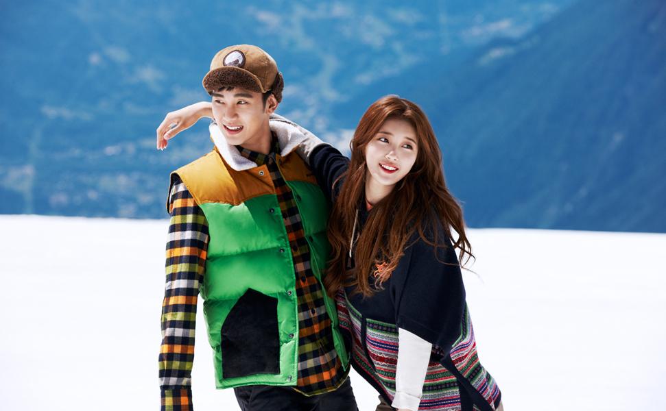 Actress Has The Best Chemistry With Kim Soo Hyun Byeol Korea Part 2