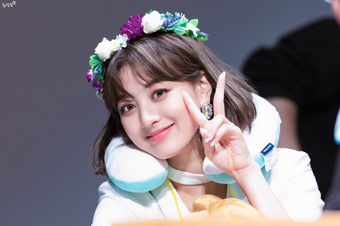 Park Ji-hyo Byeol Korea