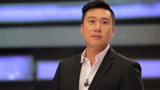 Lee Sang-min Byeol Korea