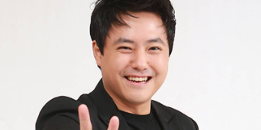Noh Yoo-min Byeol Korea