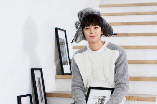 HALO Ooon Byeol Korea